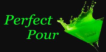 Perfect Pour Events LLC